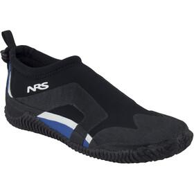 NRS Kicker Remix Wetshoes black